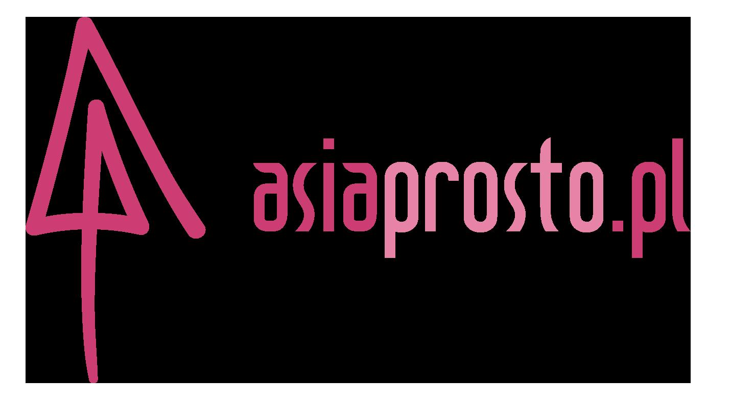 Asia Prosto