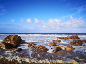 Ocean Atlantycki Porto